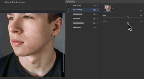 photoshop抠图软件下载