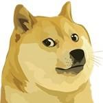 Dogecoin(狗狗币钱包)