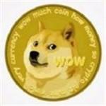 Dogecoin狗狗币app