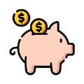 钱去哪了app