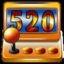 520电玩城