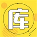 阿晨软件库app