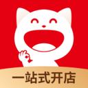 生意猫app