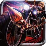 暴力摩托2最新版