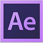 Adobe After Effects cs6绿色中文版