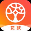 榕树借条app