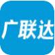 广联达软件官方下载