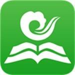 国家中小学网络教育云平台app