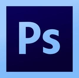pscs5破解版(附安装教程)  v12.0.1