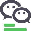 PC微信客服助手绿色版