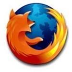 火狐编译版(tete009 Firefox)
