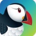 puffin浏览器电脑版