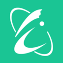 创业天下app2021