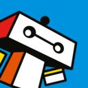 积木AI课