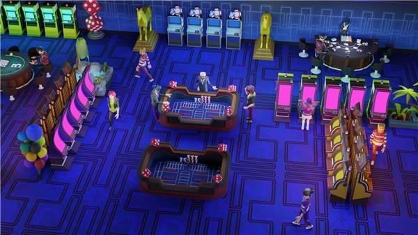 大赌场大亨中文版下载