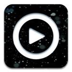 9527电影app