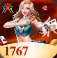 大众棋牌1767