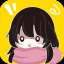 扑飞漫画app破解版