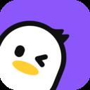 皮玩app