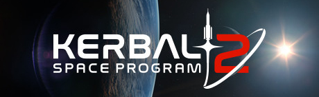 坎巴拉太空计划2官方下载