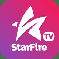 星火tv  v2.0.1.9