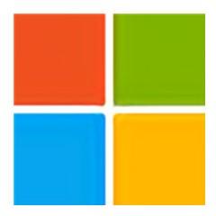 微软常用运行库合集2021