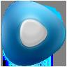 PureCodec  v1.0