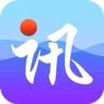 里讯浏览器 v8.21.04.27 官方最新版