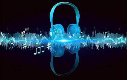 把声音变好听的软件