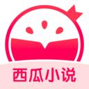 西瓜小说  v3.9.9.3208