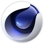 cinema 4d s24 for mac v24.037 免费中文版