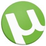 uTorrent proÖÐÎÄÆƽâ°æ