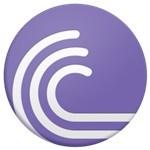 BitTorrent pro破解版