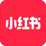 小红书app网页版