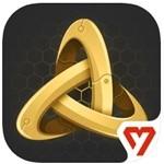 多益战盟for mac v1.0.77 官方版