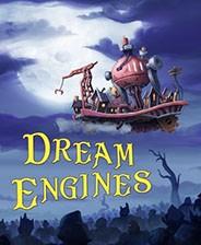 梦幻引擎移动城市中文版