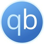 qBittorrent mac v4.3.5 中文免费版