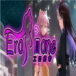 erophone