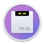 Motrix全能下载器for mac v1.6.10