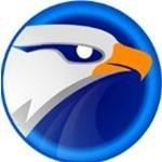 EagleGet插件(猎鹰Chrome插件)