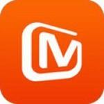 芒果tv去广告版pc v6.3.8