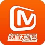 芒果tv for mac v6.4.0