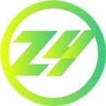 zyplayer for mac(全网影视播放器) v2.8.4