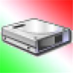 hard disk sentinel绿色版