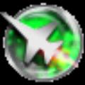 微星小飞机