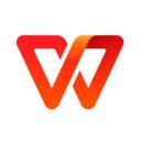 WPS国际版手机版