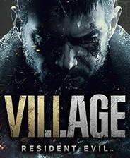 生化危机8村庄官方版