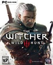 巫师3狂猎年度版游戏
