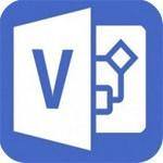 visio2016专业版  v1.2.5