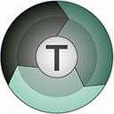 TeraCopy  V2.27